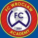 FC Wrocław Academy