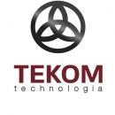 TEKOM