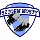 Sztorm Mosty 2011