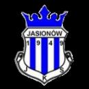 JKS Jasionów