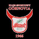 Górnovia Górno