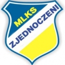 MLKS Zjednoczeni Piotrków Kujawski