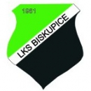 LKS Biskupice
