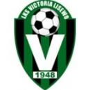 Victoria Lisewo