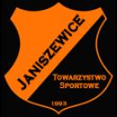 TS OPAKOWANIA Janiszewice
