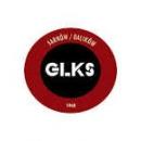 GLKS Sarnów / Dalików