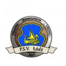Feniks PSA Łódź
