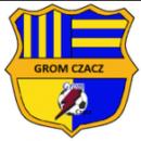 Grom Czacz