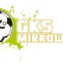 GKS Mirków