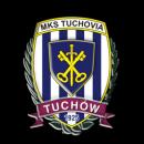 Tuchovia Tuchów