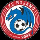 LZS Dragon Bojano