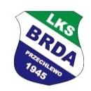 Brda II Przechlewo
