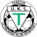 KS Teresin