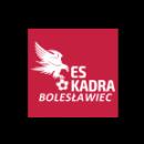 Eskadra Bolesławiec