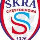 Skra II Częstochowa