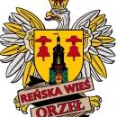 LZS Orzeł Reńska Wieś