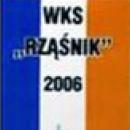 WKS Rząśnik