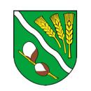 Górnik Wierzbinek