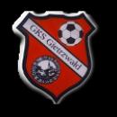 GKS Gietrzwałd-Unieszewo
