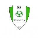 KS Winnica