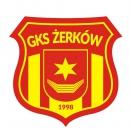 GKS Żerków
