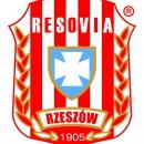 Resovia 2010 Rzeszów