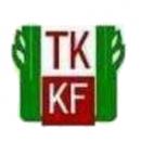 TKKF Kliny