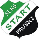 Start Pruszcz Pomorski