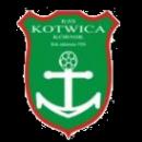Kotwica Kórnik