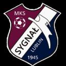 Sygnał Lublin