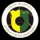 Zryw Radonia