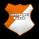 Leszkopol Bezek