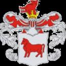 Korona Dobrzyniewo