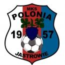 Polonia Jastrowie