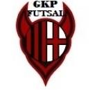 GKP Futsal