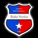 LKS Biała Nyska