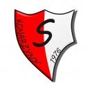 Sparta Konarzyny