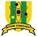 Atom Chęciny