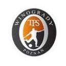 OTPS Winogrady Poznań