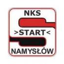 Start Namysłów