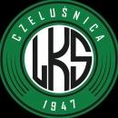 LKS Czeluśnica
