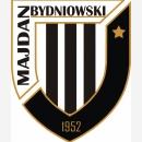 LZS Majdan Zbydniowski