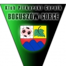 Górnik Boguszów-Gorce