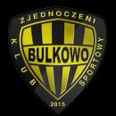 Zjednoczeni Bulkowo