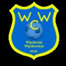 Więckovia Więckowice