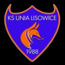 Unia Lisowice