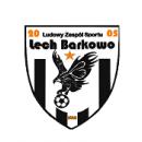 Lech Barkowo