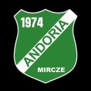 Andoria Mircze