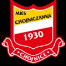 Chojniczanka Chojnice 2006
