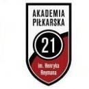 Akademia Piłkarska 21 Łąka